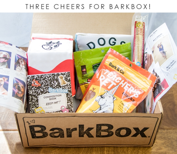 barkbox_2