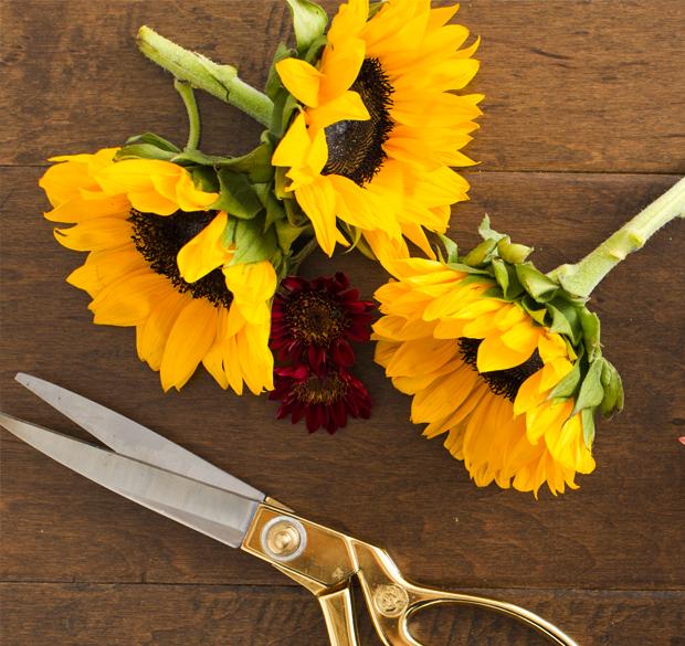 flower-pumpkin-2.jpg